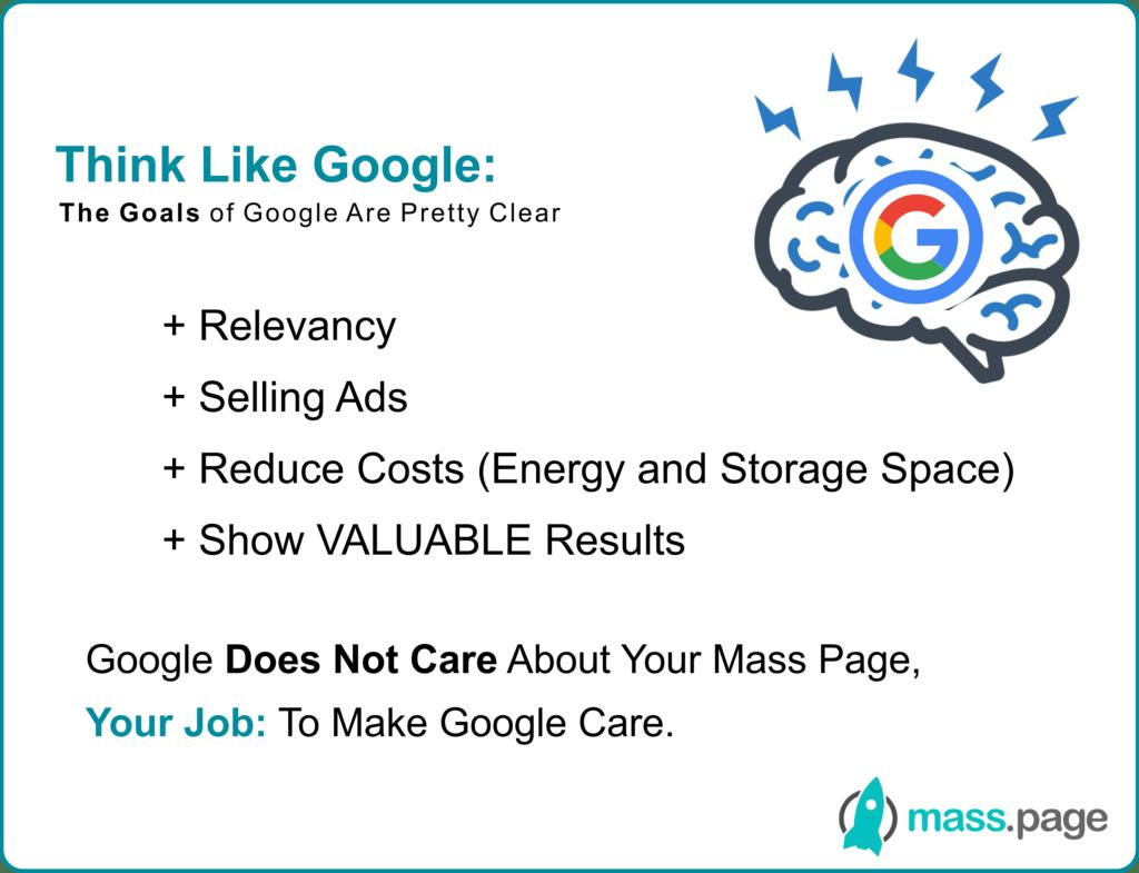 Mass Page slide 7