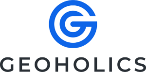 Geoholics - Intelligent US Datasets