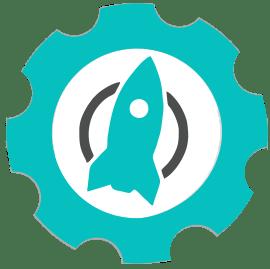 Mass-Page-Tools-Logo-Bullet