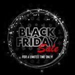 LTD - Lifetime Deal Black Friday Sale