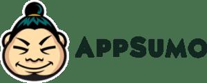 Deals on Appsumo